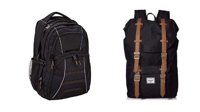 Best Backpacks For Graduate School