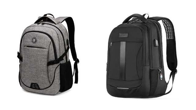 Best Backpacks for Engineering Students