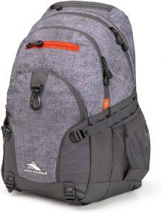 High Sierra Loop-Backpack