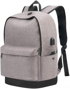 Vancropak Backpack