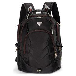 Freebiz Laptop Backpack 19 Inch