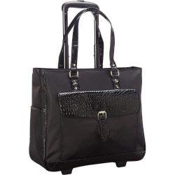 HERITAGE LADIES ROLLING BAG