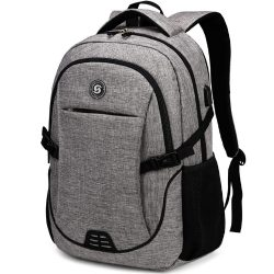 SHRRADOO College Students Backpack