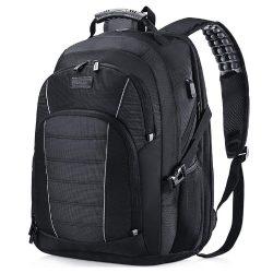Sosoon Business Travel Backpack
